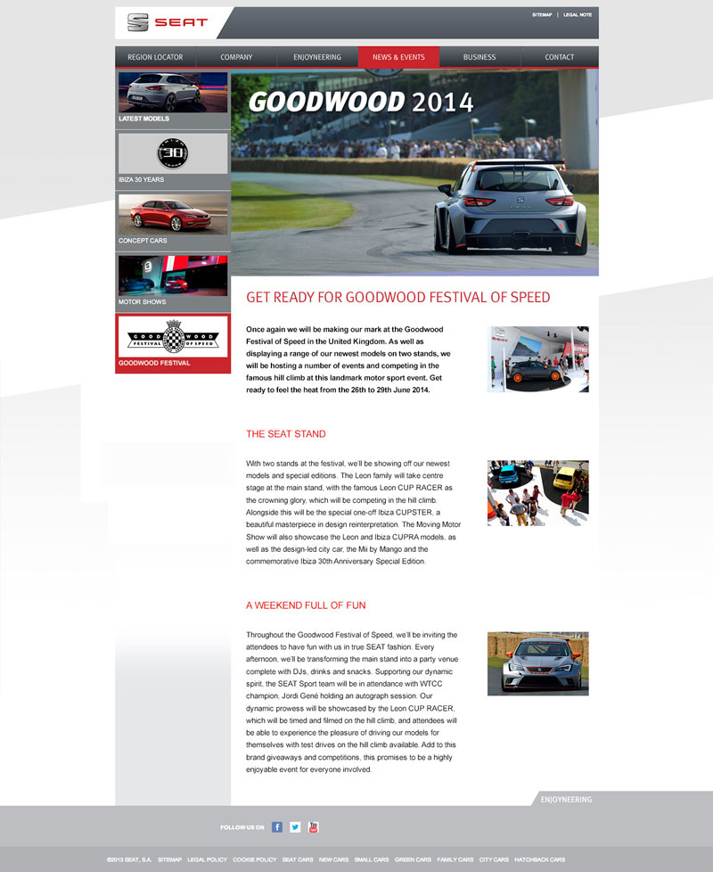 GOODWOOD_web_format