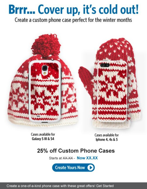 28168-IphoneCases-BrrItsCold-MittensHat